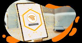 10 consejos para proteger tu red wifi destacada - WIN Internet