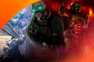10 juegos para descargar en tu pc en este 2020 - WIN Internet