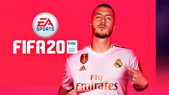 10 juegos para descargar en tu pc en este 20205 - WIN Internet