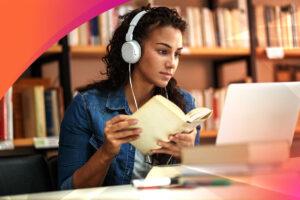 16 cursos virtuales y gratuitos para empezar el ano aprendiendo - WIN Internet