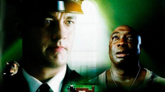 5 adaptaciones de Stephen King en Netflix4 - WIN Internet