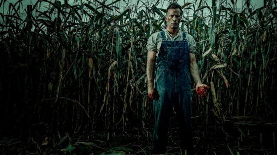 5 adaptaciones de Stephen King en Netflix5 - WIN Internet
