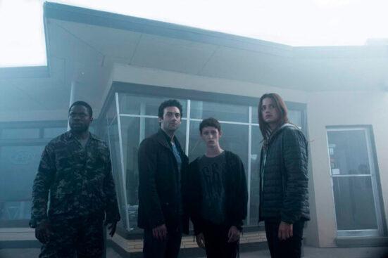 5 adaptaciones de Stephen King en Netflix6 - WIN Internet