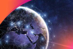 5 formas en como el internet cambio al mundo para siempre - WIN Internet