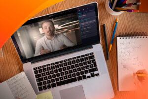 5 plataformas de cursos online con version gratuita - WIN Internet