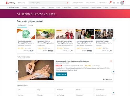 5 plataformas de cursos online con version gratuita3 - WIN Internet