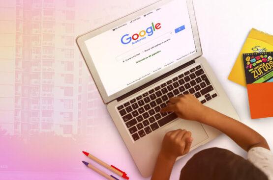 ¿Qué es google academico y para qué sirve?