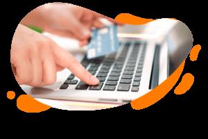 Consejos de seguridad para acceder a la banca por internet - WIN Internet