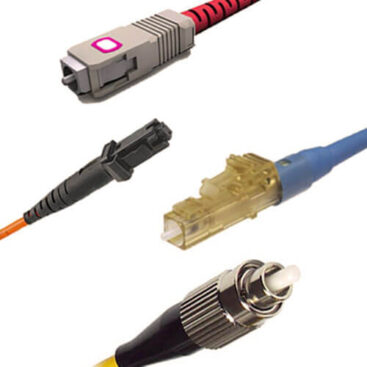 Fibra optica4 - WIN Internet