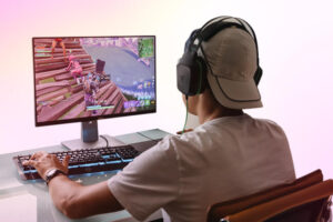 Internet para gamers: ¿cuál es la velocidad adecuada?