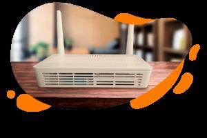 Que objetos interfieren la senal de tu Wi Fi - WIN Internet