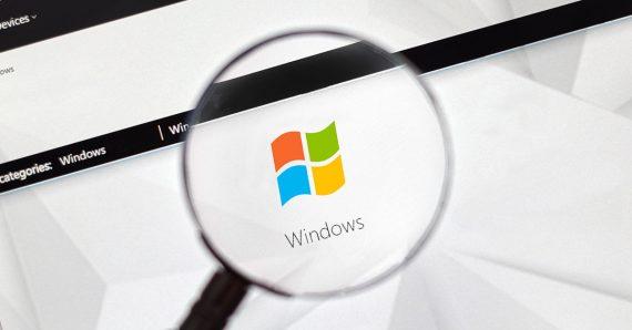 Actualiza Windows 7 y evita ser hackeado
