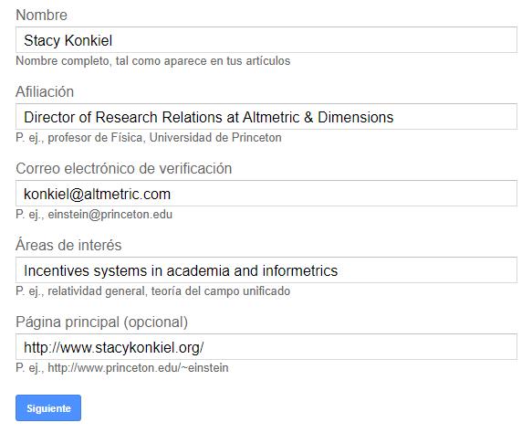 crear-perfil-de-google-academico