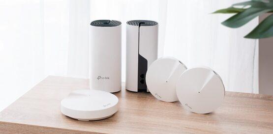dispositivos-wifi-mesh