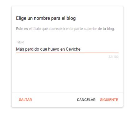 elige nombre del blog2 - WIN Internet