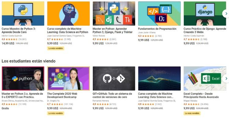 ganar-dinero-online-con-udemy