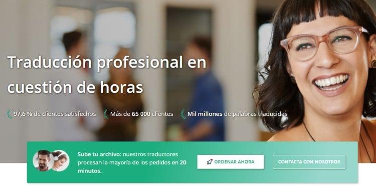 ganar-dinero-por-internet-haciendo-traducciones