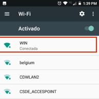 10 3 - WIN Internet