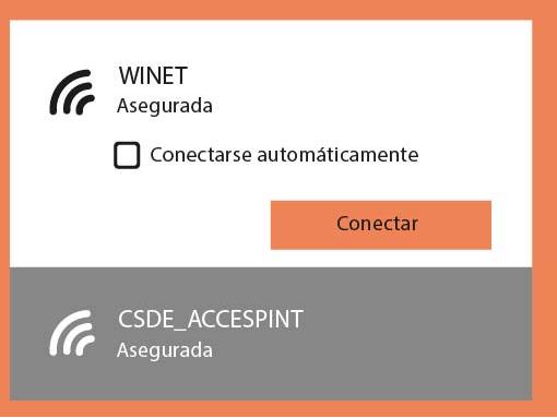 11 2 - WIN Internet