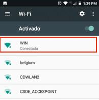 3 4 - WIN Internet