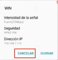 5 4 - WIN Internet