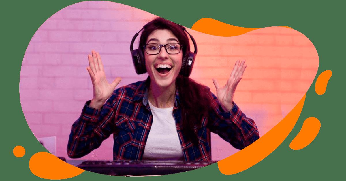 5 Formas de Ganar dinero haciendo Streaming desde casa