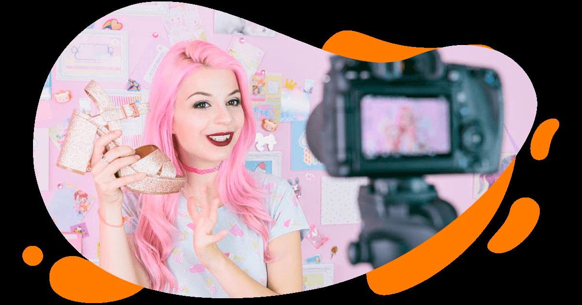 Cómo producir vídeos de alta calidad para Redes Sociales