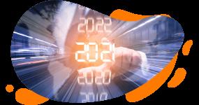 2020 El año del gran salto tecnológico en todos los ámbitos