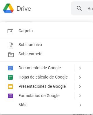 vetnajas-de-google-drive