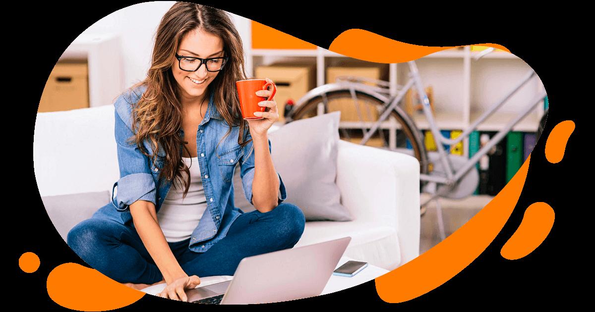 7 Herramientas para gestionar tareas y administrar tu tiempo