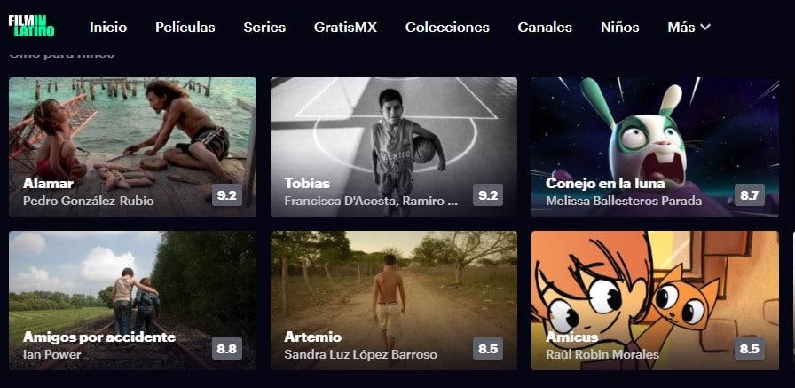 film-latino