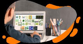 7 Recursos digitales para realizar mejor las tareas escolares