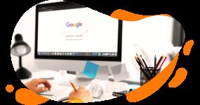 busqueda avanzada en google - WIN Internet