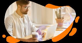 Velocidad de Internet para trabajar desde casa