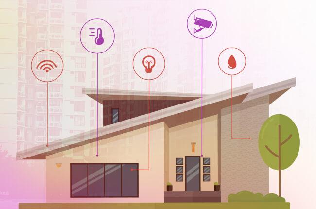 internet-de-las-cosas-como-crear-un-hogar-inteligente