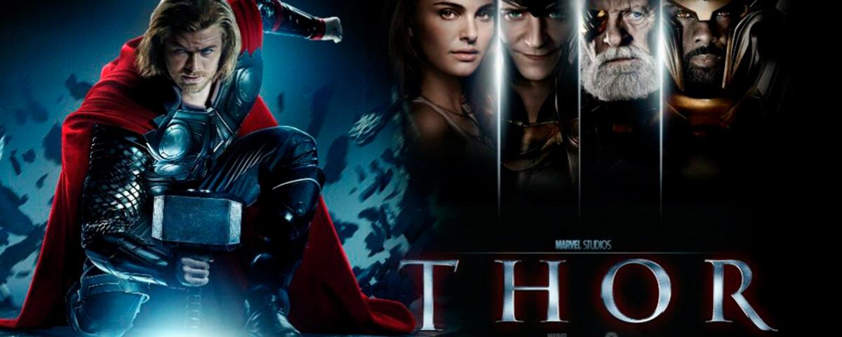 thor-1