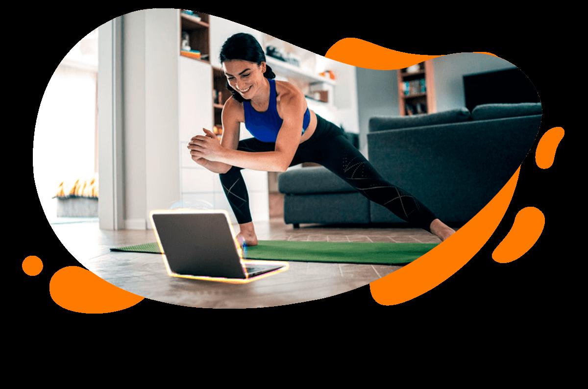 rutina-de-ejercicios-en-casa-1200x794