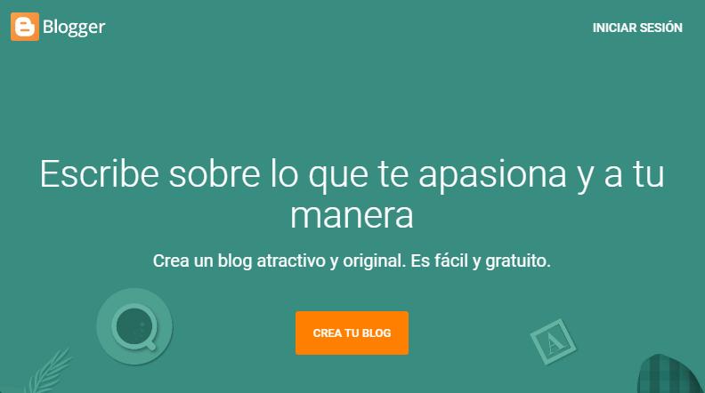 crea-tu-blog-en-blogger