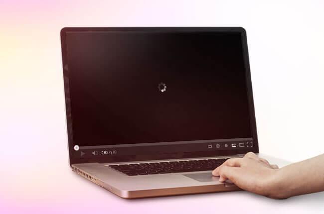 problemas-con-la-velocidad-de-internet-conoce-5-razones