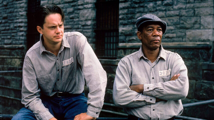 the-shawshank-redemption