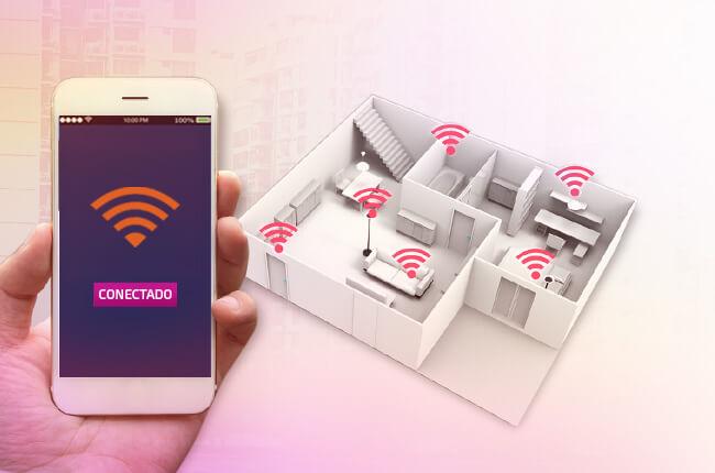 cuatro-consejos-para-mejorar-tu-conexion-wifi