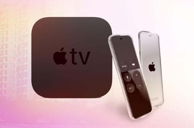 apple-tv-plus-nuevo-cine-en-casa